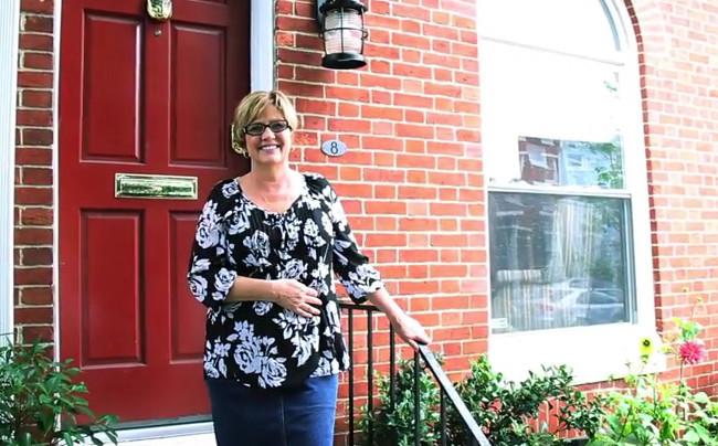 Gayle McClure Testimonial