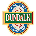 Dundalk Renaissance Corporation Logo
