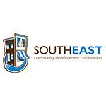 South East Community Logo