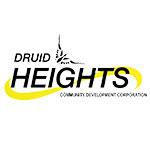 Druid Heights Logo